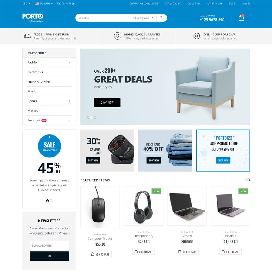 cai-dat-website-wordpress